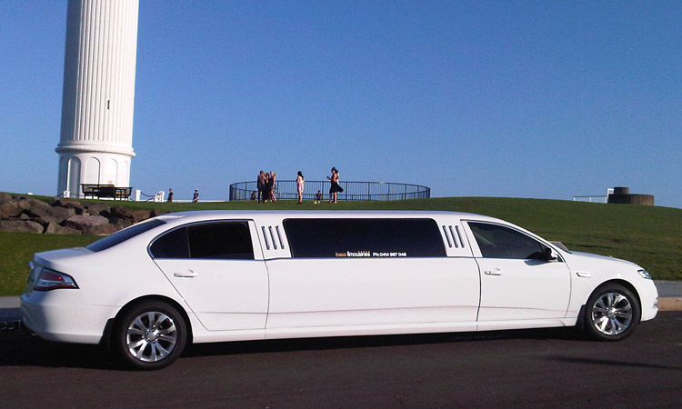 bass limousines amp leisure coast taxi weddings airport